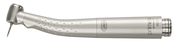 Primea advanced air high-speed handpieces
