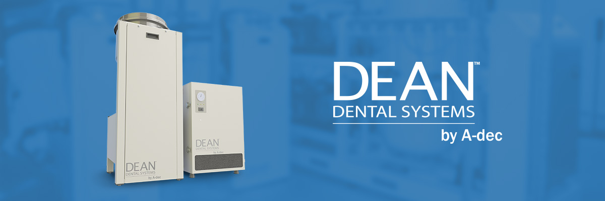 Dental Dental Systems by A-dec