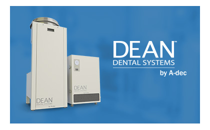 A-dec Acquires Dean Dental Systems