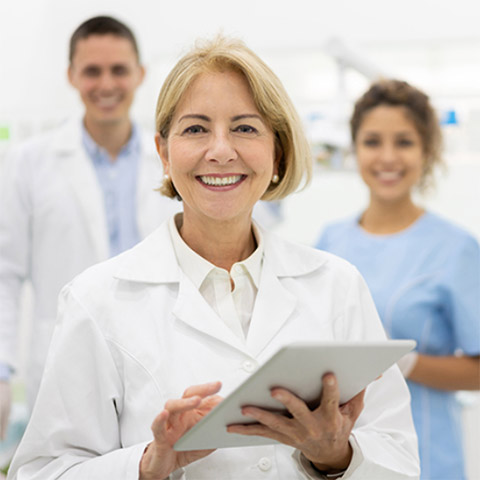 How to Create a Successful Dental Practice CE Course